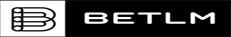 BetLM Online Poker Room