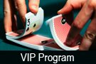 Ace High VIP Program